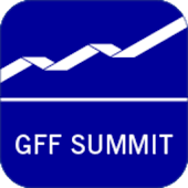 GFF SUMMIT
