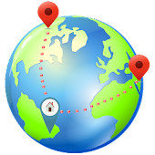 GPS Location Cheater
