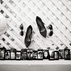 Wedding photographer Albert Pocey (Apocej). Photo of 07.06.2014