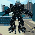 Grand Carobot Fight