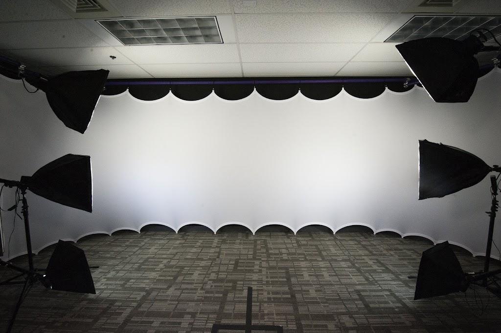 FPG Studio