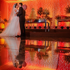 Wedding photographer Alessandro Soligon (soligonphotogra). Photo of 17.04.2018