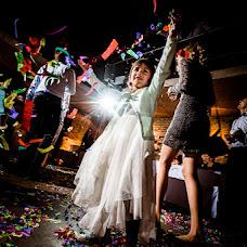 Wedding photographer David Hallwas (hallwas). Photo of 21.02.2018