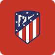 Atlético d.. file APK for Gaming PC/PS3/PS4 Smart TV