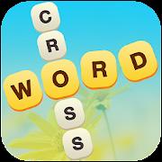 Word Cross by TipTop