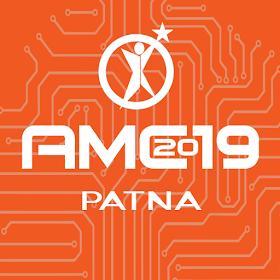 Gratis Dating i Patna
