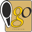 igo premium icon