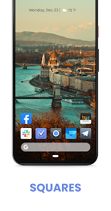 KAAIP – The Adaptive, Material Icon Pack 2.6 Patched Latest APK Free Download 5