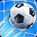 Live Score – Live Football Updates icon