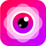 InSelfie - Photo Editor Pro & Effects