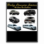 Bridge Limousine Services Icon