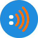YouMail Visual Voicemail, Spam & Robocall Blocker icon