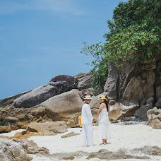 Wedding photographer Natalya Nesterenko (Shatrena). Photo of 19.08.2014