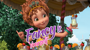 Fancy It Yourself thumbnail