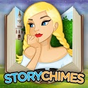 Cinderella StoryChimes FREE icon