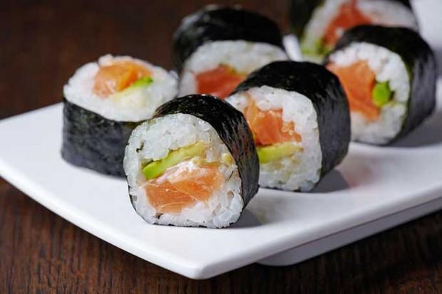 maki-sushi.jpg