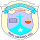 Mount Carmel School Jindwari Download for PC Windows 10/8/7