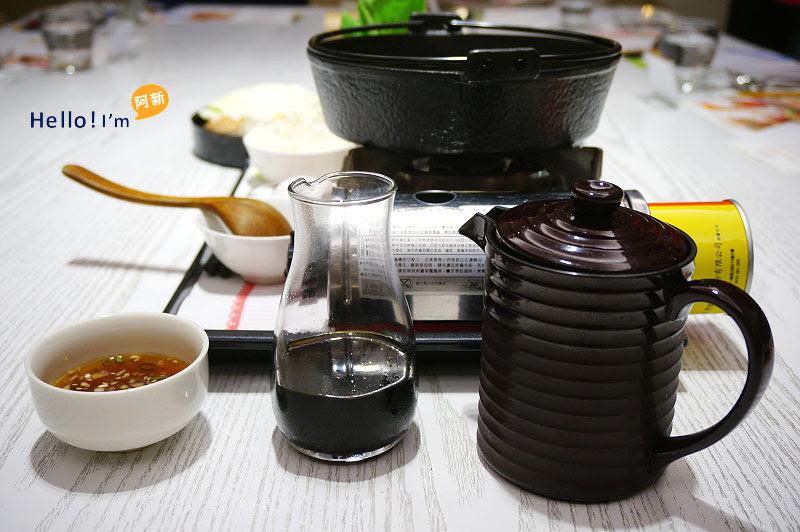 台中咖啡館,梨子咖啡館崇德店-1
