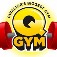Q Gym Gwalior photo 5