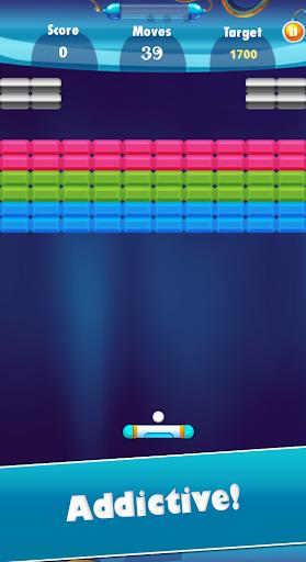 Deluxe Brick Breaker 3.1 screenshots 3