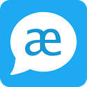Speak English Pro: American Pronunciation icon
