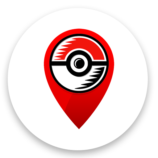 Poke Radar for Pokemon GO 工具 App LOGO-APP開箱王