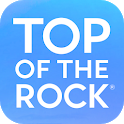 Top of the Rock - NYC Guide icon