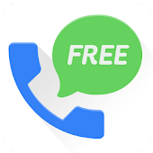 Text Free & Free Call