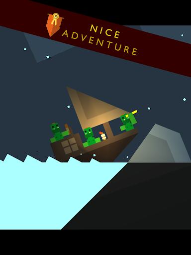 Orcs X - Idle Clicker RPG apkmr screenshots 15