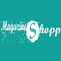 Magazineshopp icon