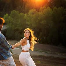 Wedding photographer angelo belvedere (angelobelvedere). Photo of 22.01.2016