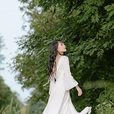 Wedding photographer Quynh Lan (lanquynh). Photo of 15.06.2017