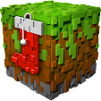 RealmCraft .. file APK for Gaming PC/PS3/PS4 Smart TV