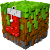 RealmCraft with Skins Export to Minecraft file APK Free for PC, smart TV Download