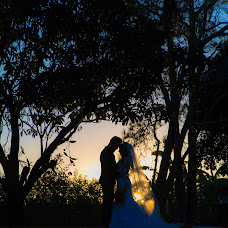 Wedding photographer Marcelo Almeida (marceloalmeida). Photo of 21.07.2018