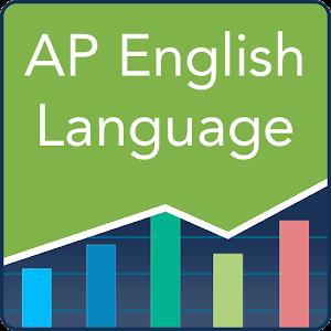 Ap english language released essays