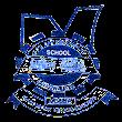 GDSS Gwagwalada icon