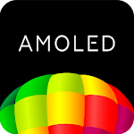 AMOLED Wallpapers 4K 4.7.9.51