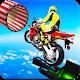 Bike Stunts Tricky Racing Master (game)