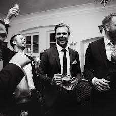 Весільний фотограф Павел Мельник (soulstudio). Фотографія від 21.03.2019