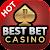 Best Bet Casino™   Pechanga\'s Free Slots & Poker file APK for Gaming PC/PS3/PS4 Smart TV