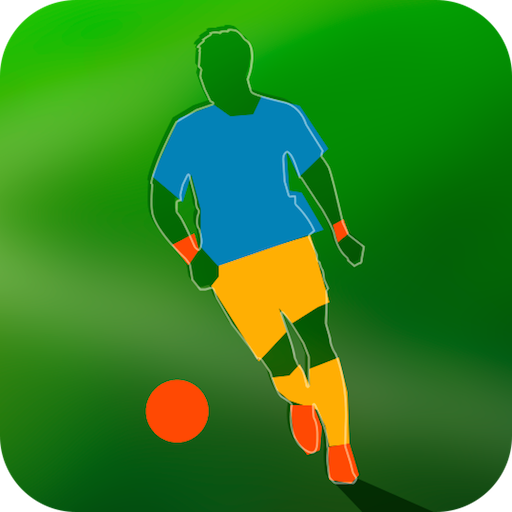 Soccer Technique Training Android APK Download Free By CKp Apps UG