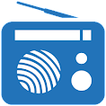 Radioline: live radio and podcast (fm file APK for Gaming PC/PS3/PS4 Smart TV