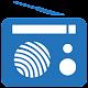 Radioline: live radio and podcast (fm-web-replay) apk