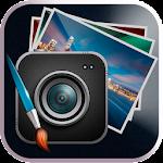 Photo Collage Maker Pro Icon