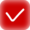 Daily Checklist icon