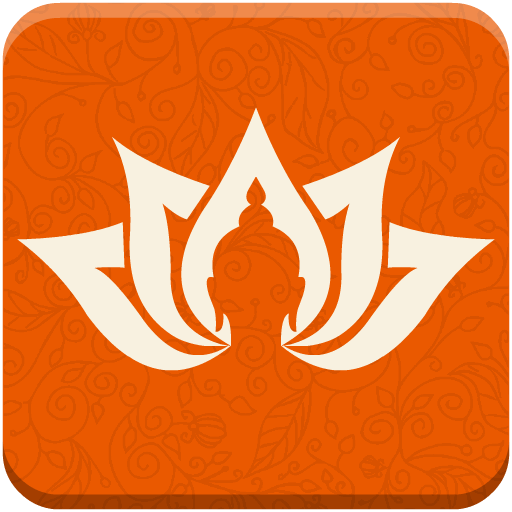 Daily Mudras (Yoga) - for health - Apps on Google Play