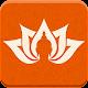 Daily Mudras (Yoga) - for health apk