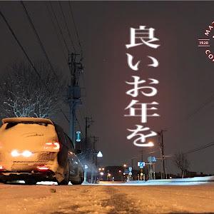 MPV  LY3P H20年式 23T 4WD ユーティリティパッケージのカスタム事例画像 あかくま  北海道○くま連合協会さんの2019年12月31日20:57の投稿