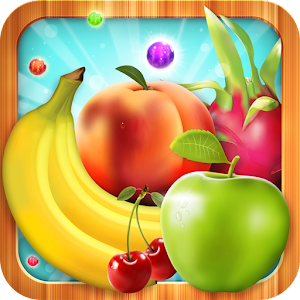Fruit Jam for PC and MAC
